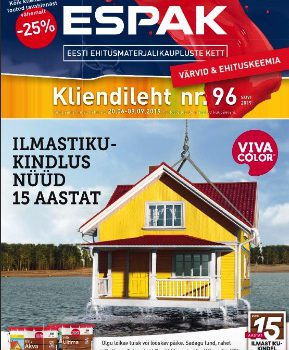 5fe247ac6ff Market Type Kataloogid : Page 4 of 8 : Supermarket Kataloogid