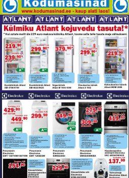 ce0aa62091c kodumasinate kauplused Kataloogid : Supermarket Kataloogid
